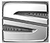Сервис и ремонт Сеат